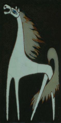 .:. Βαλσαμάκης Πάνος – Panos Valsamakis [1900-1986] Greek, Painting, Animals, Artists, Animales, Animaux, Greek Language, Painting Art, Paintings