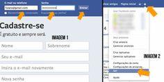 Facebook Entrar: A poucos dias atrás você conectado ao Facebook e agora infelizmente, basta você ter esquecido o procedimento para efetuar o login no Facebook. Neste post eu vou ajudá-lo em todas as etapas e formas de facebook entrar, EU também irá ensinar como recuperar sua senha através de várias alternativas. FACEBOOK LOGIN – ENTRAR …