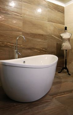 1000 images about bathroom trends 2015 on pinterest for Latest bathroom tile trends 2015