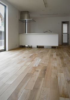 NM11MU Tile Floor, Flooring, Crafts, Manualidades, Tile Flooring, Hardwood Floor, Handmade Crafts, Diy Crafts, Craft
