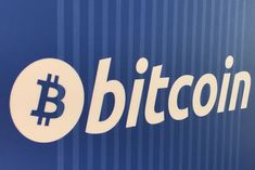 US company plans funds that double bitcoin price moves  ||  [NEW YORK] US fund managers are ramping up efforts to tap into the fever surrounding digital assets, and the latest planned bitcoin products could deliver some head-turning and stomach-churning price movements if they come to market. Read more at The Business Times…