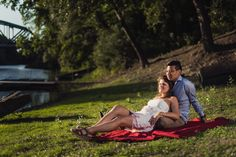 A romantic photo shoot, where we demonstrate that our cameras don't bite. www.br-pictures.com #bride #groom #engagement #session #esession #sunset #field #creative #prewedding #photography #brpicturez #amazing #photographer #weddingphotography #weddingphotographer #weddinginspiration #weddingpictures #weddingphotos #weddingpicture #picture #photo #weddingphoto #fineartwedding #fineart #nikon #happilyeverafter #weddingideas #exposure #composition #engagementphotographer #couple #savethedate