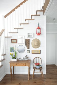images about New Home Inspiration on Pinterest