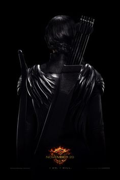 The Hunger Games - Premiere News