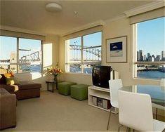 Harbourside Apartments (Le), Sydney Deals - See Hotel Photos - Attractions Near Harbourside Apartments (Le) South Pacific, Sydney, Australia, Windows, Window, Ramen