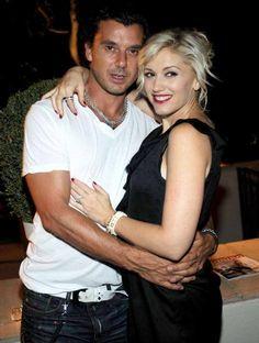 20 Jahre waren sie zusammen, 13 davon verheiratet... Und doch gabenNo Doubt-SängerinGwen Stefanie und Bush-Frontmann Gavin Rossdalejetzt ihre Trennung bekannt.