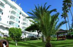 Las pernoctaciones en apartamentos turísticos crecen un 3,6% en febrero http://www.rural64.com/st/turismorural/Las-pernoctaciones-en-apartamentos-turisticos-crecen-un-36-en-febrero-4518