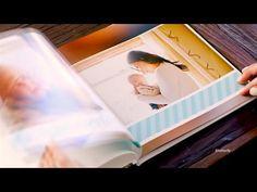 52.0 MB: Watch Create your own high-tech scrapbook @ Komando Video