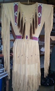 Native American Wedding Dress for Sale . 30 Native American Wedding Dress for Sale . 97 Best ♥ Native American Weddings Native American Wedding, Native American Images, Native American Clothing, Native American Beauty, Native American History, Native American Indians, Native Americans, Native Indian, Powwow Regalia