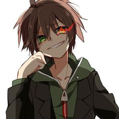 ~enjoy your Mastermind Naegi~ #fanfiction #Fanfiction #amreading #books #wattpad