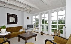 Outsource Image Editing Services: http://www.outsourceimage.com/realestateimageproce...