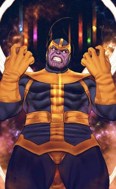 Marvel Comic Books, Marvel Comics, Infinity Gems, The Infinity Gauntlet, Anthology Series, Comics Universe, Comic Book Covers, Guardians Of The Galaxy, Avengers