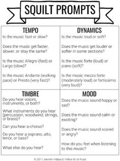 melodysoup blog music lesson plan template this is the best music specific layout i 39 ve seen. Black Bedroom Furniture Sets. Home Design Ideas