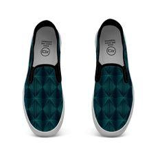 idxshoes.com - Slip-On Sneakers