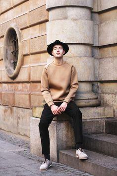 "ethan-green: ""Wherev #menfitness #mensfitness #mensports #sweatshirts #hoodies #fitmen"