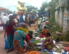 AP retail policy: Single window clearance assured  http://goo.gl/lP0i5p  #andhrapradesh #seemandhra #andhranews