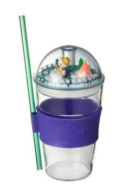 Starbucks Specials, Milkshakes, Bubble Tea, Glass Domes, Kitchen Tools, Bubbles, Korea, Ootd, Ebay