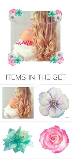 """Open Icon #29"" by wild-child921 ❤ liked on Polyvore featuring art and openicon"