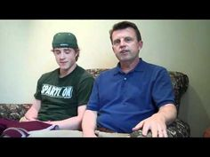 At age 14 this young man was diagnose with cancer...see his testimony here. - WATCH VIDEO HERE -> http://bestcancer.solutions/at-age-14-this-young-man-was-diagnose-with-cancer-see-his-testimony-here    *** how do you diagnose cancer ***    – We work toward the cause for sainthood of Catholic Capuchin friar Father Solanus Casey who prayed for the poor and healing of the sick in New York, Detroit MI and Huntington IN.  You can help by praying for Father Solanus' in