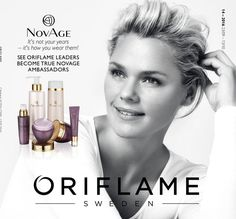 Oriflame Catalogue 23rd September - 13th October 2016 - http://www.olcatalogue.co.uk/oriflame/oriflame-catalogue.html