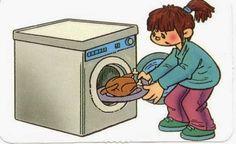 lavadora[1].JPG 480×293 pixel