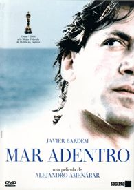 Mejor película extranjera 2004 http://encore.fama.us.es/iii/encore/record/C__Rb1667205?lang=spi