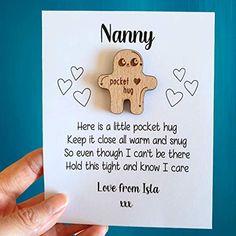 10 x best teacher star Tags token hearts laser engraved pocket isolation hug