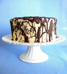 Acompanhe algumas da melhores receitas de bolo de aniversário, festas e casamento.