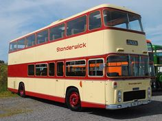 Bus Coach, Commercial Vehicle, Coaches, Buses, Bristol, Preserves, Trains, Transportation, Classic Cars