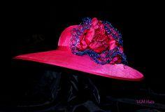 LGM Hats
