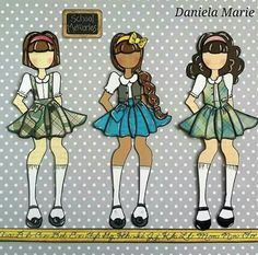 Made by Daniela Alvarado.