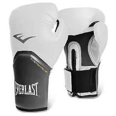 #Everlast #elite trai glove boxing punch fight #training accessory,  View more on the LINK: http://www.zeppy.io/product/gb/2/351741508850/