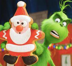 Novo trailer de O Grinch - district Family Christmas Movies, Christmas Feeling, Holiday Movie, Christmas Humor, Christmas Morning, Christmas Gifts, Christmas Tree, O Grinch, The Grinch Movie