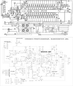 schumacher battery charger wiring diagram (With images