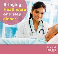 Our Specialities : Manipal Hospitals Malleshwaram provides major specialities like ICU Services, dermatology, oncology, health checks & so on.