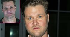 'Home Improvement' star Zachery Ty Bryan was arrested in Eugene, Oregon, on Friday, October 16 — read more