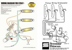 Images of Fender Stratocaster Pickup Wiring Diagram Wire