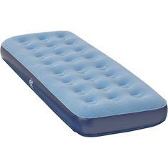 costco air mattress | best air mattress | pinterest | air mattress