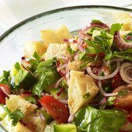 tuscan-bread-salad