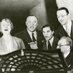 Joseph Schmidt took part in many live radio broadcasts of complete operas from the berlin Rundfunk