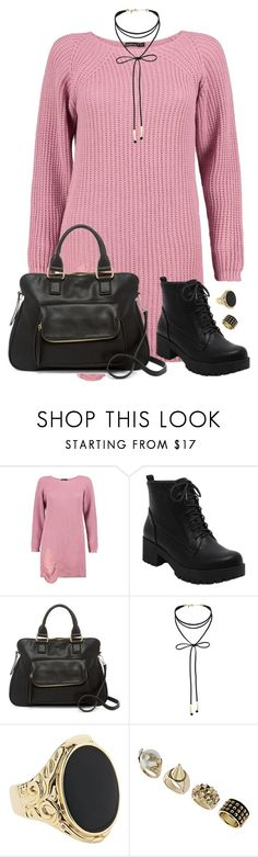 """""""We never grew out of this feeling that we won't give up"""" by ferny117 ❤ liked on Polyvore featuring Boohoo, Urban Expressions, Miss Selfridge, Witchery, Topshop, lyrics and thestartingline"""