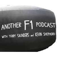 Another F1 Podcast