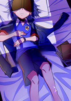 Shiro, Litle Boy, Galaxy Movie, Cool Anime Guys, Attack On Titan Levi, Inazuma Eleven Go, Manga, Colorful Backgrounds, Character Art
