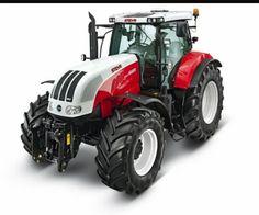 die 30 besten bilder von steyr traktoren traktor und landmaschinen. Black Bedroom Furniture Sets. Home Design Ideas