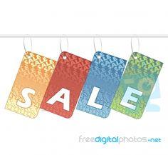 Sale tags hanging See, what I mean? Internet Marketing, Shoulder Bag, Tags, Shoulder Bags, Online Marketing, Mailing Labels