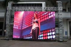 LED Sign for your Business Advertisement @  http://adtronics1.weebly.com/blog/september-24th-2014