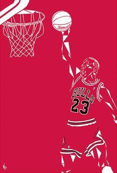 Nba Players, Basketball Players, Iphone Wallpaper Jordan, Oakland Raiders Football, Sports Baby, Basketball Legends, Jordan Red, Chicago Bulls, Michael Jordan
