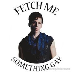 """Fetch me something gay"" Felix Dawkins from Orphan black. Best quote from the show! Orphan Black, Sarah Manning, Tatiana Maslany, Black Tv, Bae, Fanart, Best Shows Ever, Favorite Tv Shows, Decir No"