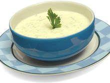 Creme-de-soja-para-salada