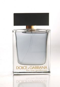 e0033287cb35 Perfume Emporium has discounted prices on D   G The One Gentleman cologne  by Dolce   Gabbana. Save up to off retail prices on D   G The One Gentleman  ...